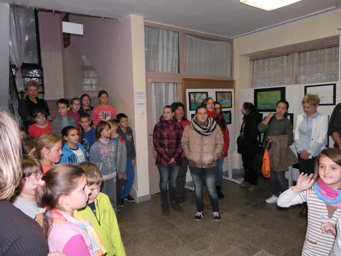 tildy zoltán általános iskola és művészetoktatási intézmény